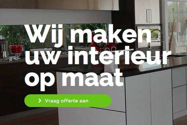 DesignFix.nl